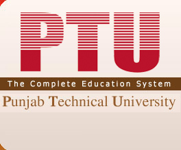 Health Informatics fa subjects in punjab college