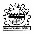 Anna University Distance Education