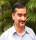marketing xlri Xlri jamshedpur pgdbm, marketing and finance pgdbm, marketing and finance 2008 – 2010 gold medalist : xlri medal - for securing 2nd rank in business management course.