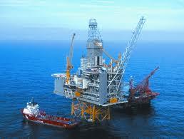 MTech (Petroleum Geoscience)