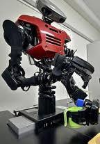 B.Tech Automation & Robotics