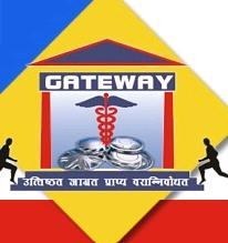 Gateway Institute of Education