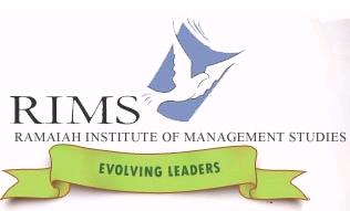 Ramaiah Institute of Management Studies (RIMS)
