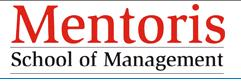 Mentoris School of Management