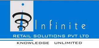 Infinite Retail Solutions Pvt. Ltd.