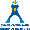 Swami Vivekanand College of Pharmacy
