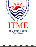 Institute of Technology & Marine Engineering (ITME)