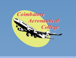 Coimbatore Aeronautical College