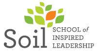SOIL -School of Inspired Leadership