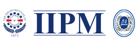 IIPM - Indian Institute of Planning & Management