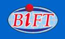 Badruka Institute of Foreign Trade (BIFT)
