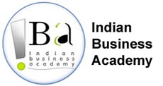 Indian Business Academy