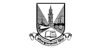 Jamnalal Bajaj Institute of Management Studies (JBIMS) logo