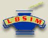Lal Bahadur Shastri Institute of Management (LBSIM)