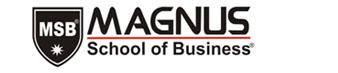 Magnus School of Business(MSB)