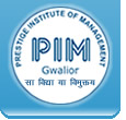 Prestige Institute Of Management