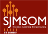 Shailesh J Mehta School Of Management, IIT Mumbai(SJSOM)