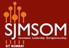 Shailesh J Mehta School Of Management, IIT Mumbai(SJSOM)