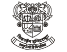 Sydenham Institute of Management Studies, Research and Entrepreneurship Education(SIMSREE)