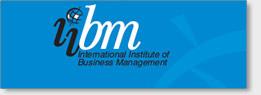 IIBM (International Institute of Business Management)