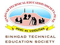 Sinhgad College of Engineering (SCOE)