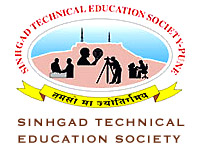Sinhgad College of Nursing