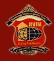 R V Institute Of Management