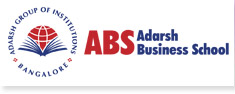 Adarsh Business School(ABS)