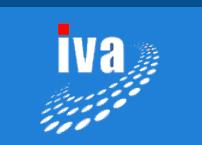 Institute of Vedic Astrology (IVA)