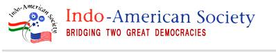 Indo-American Society (IAS)