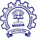 IIT Bombay - Indian Institute of Technology