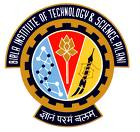 BITS Pilani - Birla Institute of Technology & Science