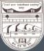 Harcourt Butler Technological Institute (HBTI)