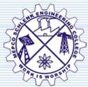 Mepco Schlenk Engineering College