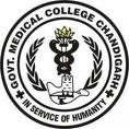 Government Medical College & Hospital Chandigarh