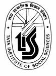 Tata Institute of Social Sciences (TISS)