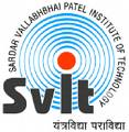 Sardar Vallabhbhai Patel Institute of Technology (SVIT)