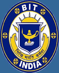 Bharat Institute of Technology (BIT)