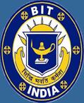 Bharat Institute of Technology (BIT)