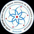 IIT Gandhinagar - Indian Institute of Technology