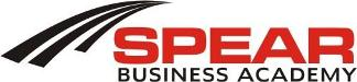 Spear Business Academy logo