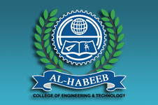 Al Habeeb College of Engineering and Technology (AHCET)