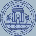 Mahatma Gandhi Postgraduate Institute of Dental Sciences (MGPGI)