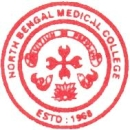 North Bengal Medical College (NBMC)