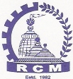 Regional College of Management (RCM)