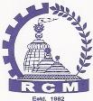 Regional College of Management (RCM)