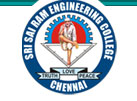 Sri Sai Ram Institute of Management Studies (SIMS)