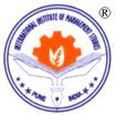 International Institute of Management Studies (IIMS)