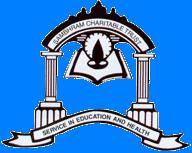 Sambhram Academy of Management Studies (SAMS)