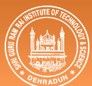 Shri Guru Ram Rai Institute of Technology (SGRRITS)